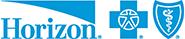 Horizon medicaid logo